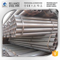 high pressure fuel pipe
