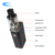 Wholesale China Popular mini vape pen mod glass atomizer 45w box mod