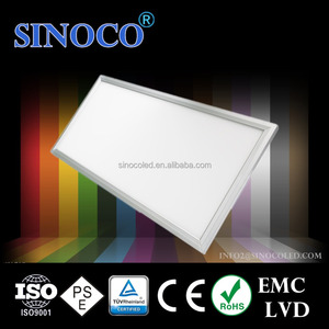 9mm Ultra-thin and evenly illumination led panel for outdoor advertising light boxes backlit