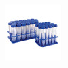 Racked 50ml Centrifuge Tube