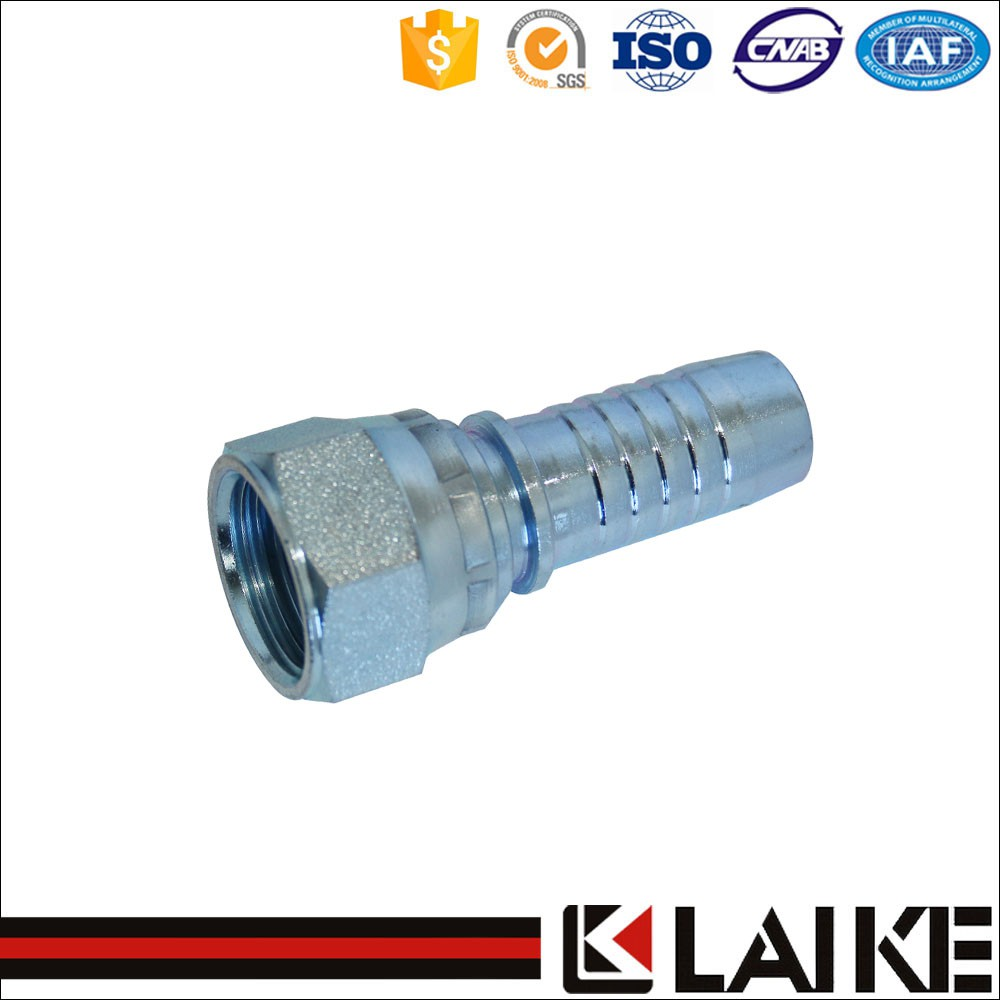 15 years OEM experienced factory directly hydraulic component