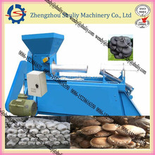 straw mushroom and edible fungus mushroom cultivation machine product line