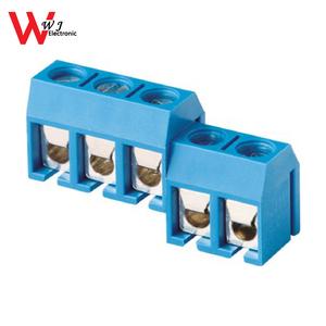 Groovy Fuse Terminal Block Wholesale Terminal Block Suppliers Alibaba Wiring Database Redaterrageneticorg