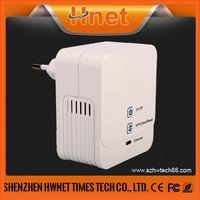 hot new products for 2014 powerline 200m ethernet bridge 200mbps powerline ethernet adapter 200mbps powerline adapter