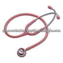 Pediatric Stethoscope with Gift BOX packing