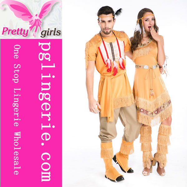Adam & Eve couples costumes mens robin hood costume cheap couple costumes