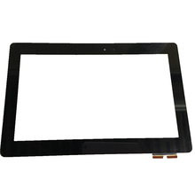 NEW <strong>10</strong>.1&quot; Touch Screen Digitizer Panel For Asus Transformer Book T100 T100TA