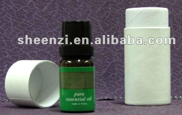 Indonesia patchouli oil 100% pure essential oil/100% pure jasmine essential oil/pure cucumber essential oil