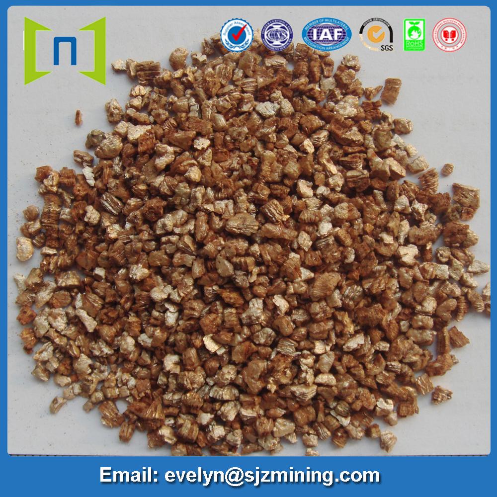 Vermiculite agricola prezzo