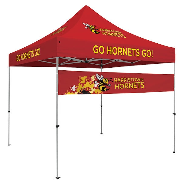 3 X 3m Promotion Customized <strong>Trade</strong> Show Outdoor canopy tent,Popup tent
