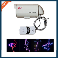 cheap 1.5W 1500mw laser disco lights for sale dj laser lights for sale multi color laser light