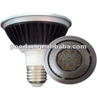 high power rgb led lamps 10w