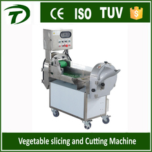 automatic french fry cutter machine, fruit vegetable cutter slicer