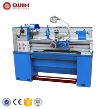 high precision household bench lathe cq6236 with big bore 51mm with ce certificate