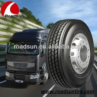 TBR tire 11R22.5 12R22.5 295/80R22.5 315/80R22.5 tractor tire Chinese tires brands
