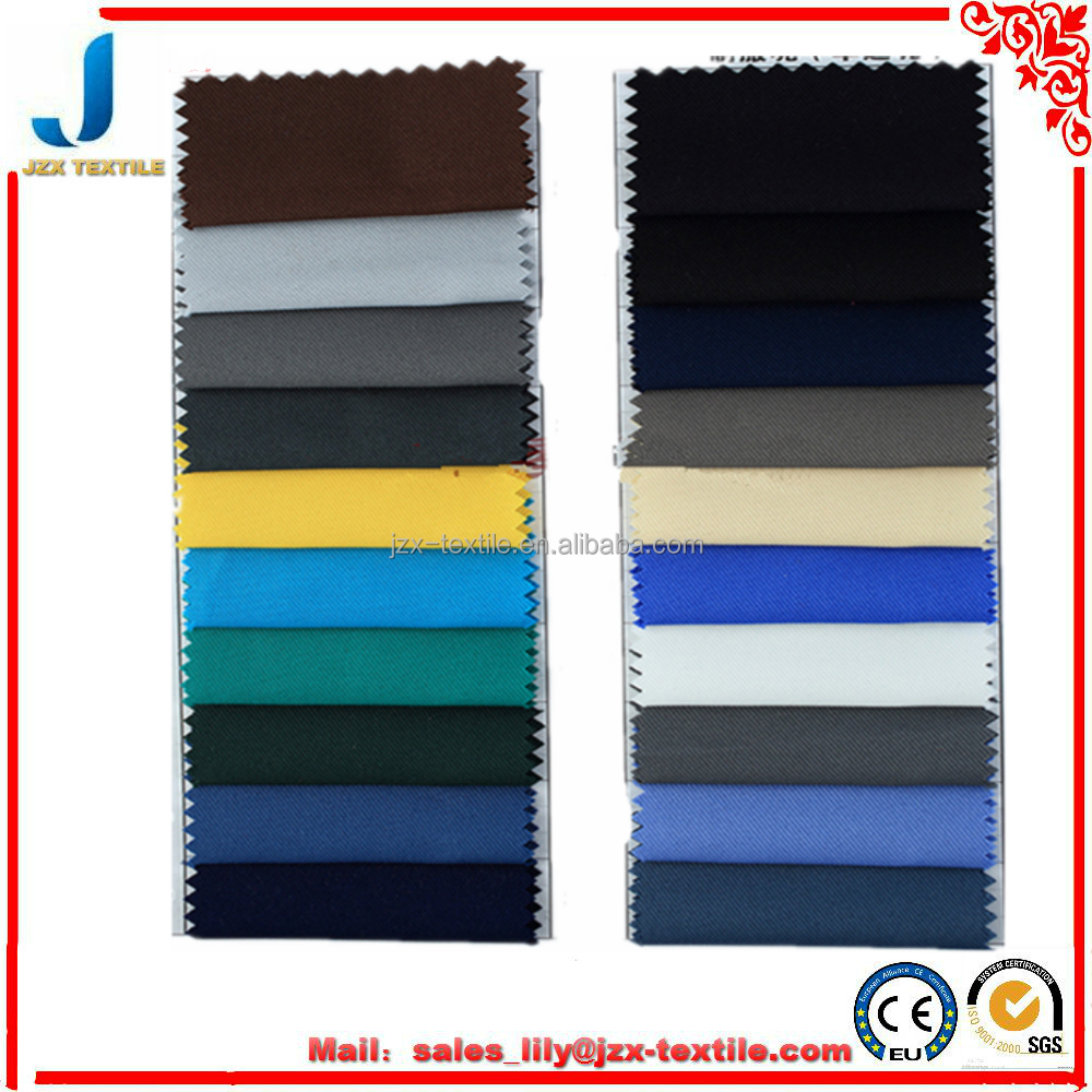 600D types of jacket fabric material mans suit fabric