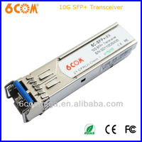 alcatel 1000base-lx sfp 1310nm 10km