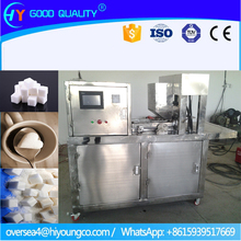 Hot Selling Best Quality Cube Sugar Machine