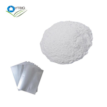 High Quality API 99% Agmatine sulfate 99% purity CAS 2482-00-0 powder price
