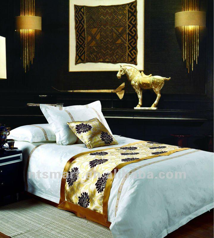 Asi tico camas conjuntos de ropa de cama edred n conjunto for El universo del hogar ropa de cama