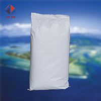 Carboxymethyl Cellulose pure sodium na cmc ceramic glaze grade price for sale Carboxymethyl Cellulose