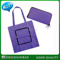 2015 new arrival bread stand up packaging zipper bag