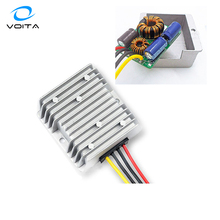 aibaba com 12v to 24v 10A dc to dc converter step up voltage