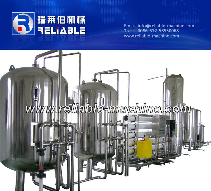 Water Distillation Equipment ~ Hot sale water distillation equipment drinking