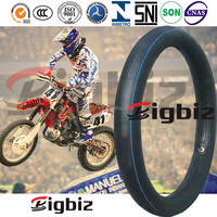 China factory supply cheap natural motorcycle tubes 2.75-21,high quality butyl motorcycle tire and tubes 2.75-21