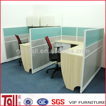 TL-T30-03 curved furniture pictures of office furniture partitions office partition workstation