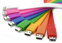 high quality popular in singapore wristband usb flash drive 512 gb, excellent design mini usb drive
