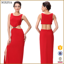 HOTRed quinceanera dresses Red wedding dresses Wholesale maxi dresses