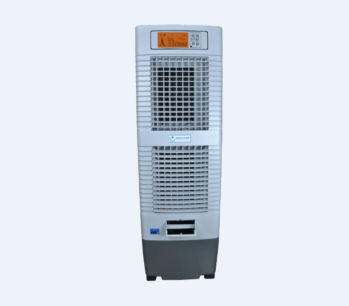 Movable Evaporative cooler