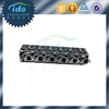 12 valve cylinder head for Nissan Safari/Civilian TD42/TD42T