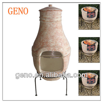 hot selling garden bbq light
