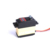 MM0900 K-power 1/8 rc car throttle servo 9kg high torque metal gear servo