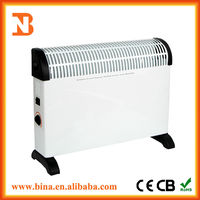 Cheap Wholesale Best Convector Heaters 220 Volt Electric Heaters For Homes