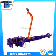 Factory Directly api manual tongs With Good Service