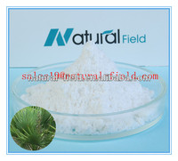 Hot selling in EU market saw palmetto extract/cas no. 84604-15-9 with high quality