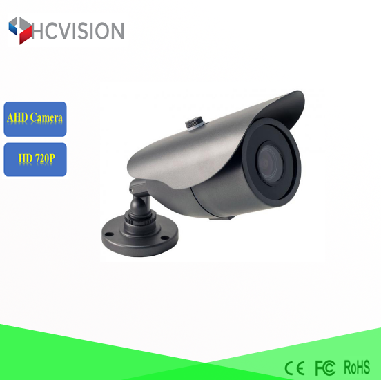 cctv wired home security cameras install cctv camera video surveillance system