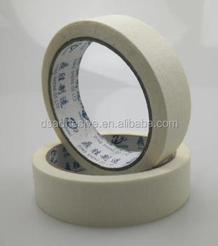 3M masking tapes for China