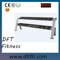 dumbbell rack/2016 new fitnesse quipment/best selling commercial gymequipment/exercise machine