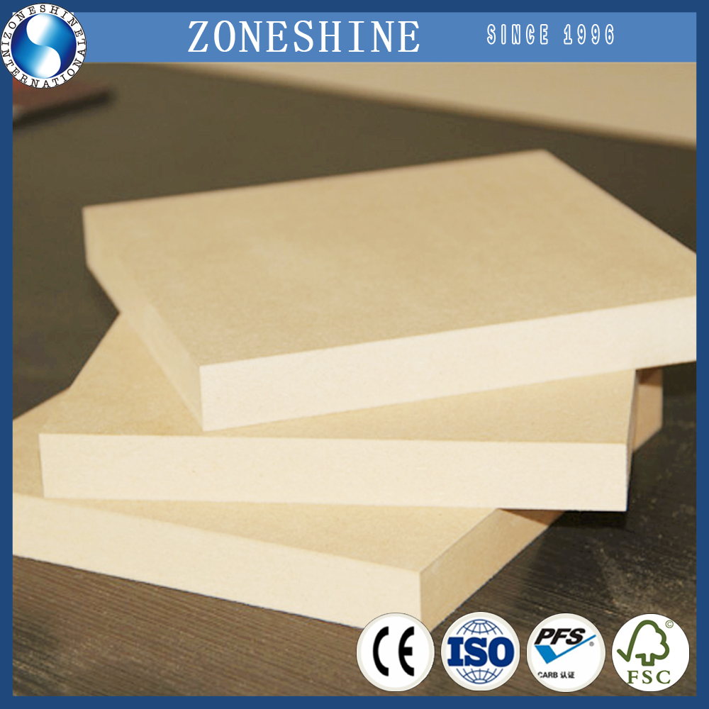 low MDF price from MDF manufacturer on sale