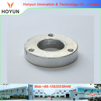 Oem Custom Cnc Precision Turning Spare Car Parts Made In China