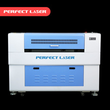 Hot Sale Laser Carving / Engraving Cutting Machine for Wood Arylic And Crafts