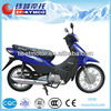 China BIZ 110cc cub motorcycle for sale ZF110V-3