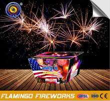the july 4th festival celebrations fireworks wholesale from liuyang