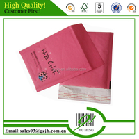 2016 high quality Poly Bubble mailers ,bubble padded envelope, jiffy bags with low price