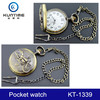 antique minibike pocket watch digital keychain watch manufacturers in china