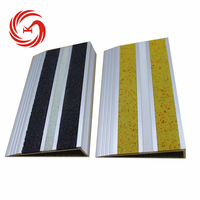 Commercial Building Heavy Duty Solid Carborundum